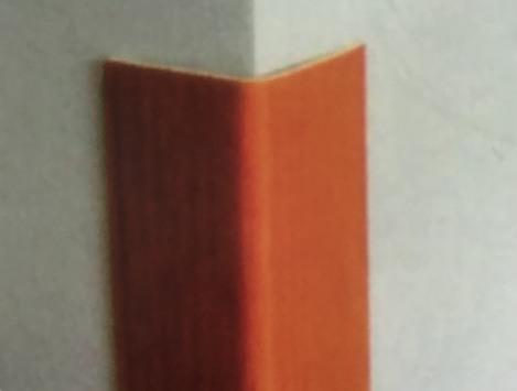 ZY-6006 PVC防撞护角