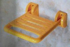 ZY-8810 卫浴折叠凳