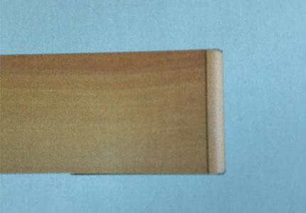 ZY-9601 树脂扶手