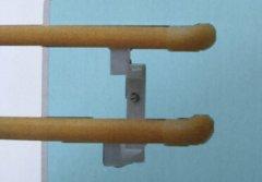 ZY-9603 树脂扶手