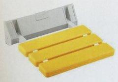 ZY-8806 卫浴折叠凳